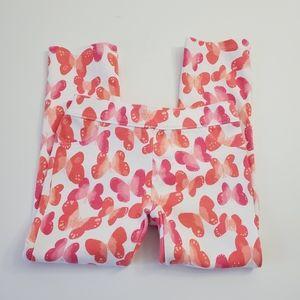 Gymboree Leggings/Pants Toddler 4t